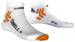 Носки Tennis Low Cut AW 12 X-Socks XT 0125-X06
