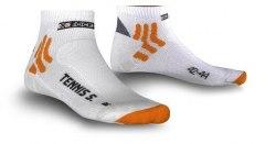 Носки 0 AW 11 X-Socks XT0134-X06