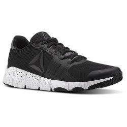 Кроссовки для тренировок мужские REEBOK TRAINFLEX 2.0 Reebok BS9906