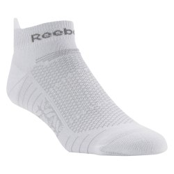 Носки OS RUN U ANK SOCK Reebok CD7236