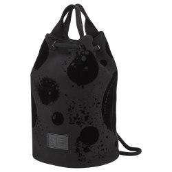 Рюкзак W PREMIUM SLING BAG Reebok CD7247