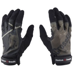 Перчатки для кроссфита CF M TR GLV Reebok CD7266