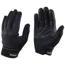 Перчатки для кроссфита CF U GRIP GLV Reebok CD7268
