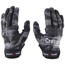 Перчатки для кроссфита CF M COMP GLV Reebok CD7269