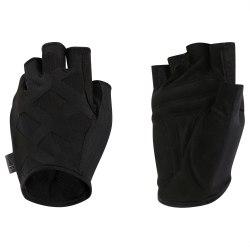 Перчатки для тренировок STUDIO W GLOVE Reebok CD7328