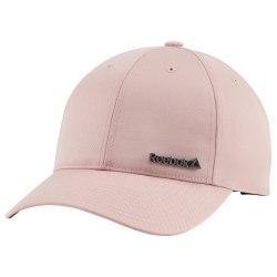 Кепка W FOUND CAP Reebok CE2732
