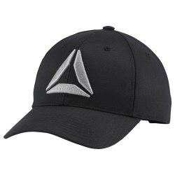 Кепка ACT ENH BASEB CAP Reebok CE2803