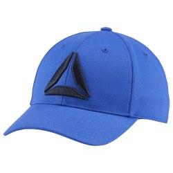 Кепка ACT ENH BASEB CAP Reebok CE2804