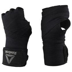 Перчатки для борьбы REEBOK COMBAT H-WRAP Reebok CE3423