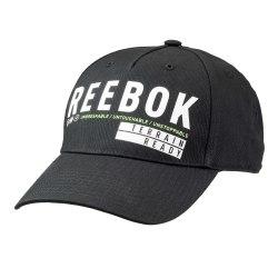 Кепка OTR CAP Reebok CE4124