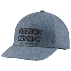 Кепка COMBAT BASEBALL CAP Reebok CE4136