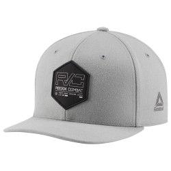 Кепка COMBAT 6 PAN CAP Reebok CE4142