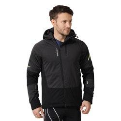 Куртка мужская LTHS PRMLFT JKT Reebok CE4891