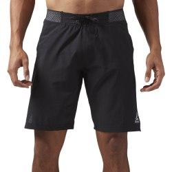 Шорты мужские Epic Knit Waistband Short Reebok CF2955
