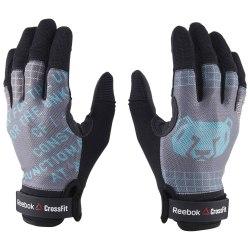 Перчатки для кроссфита CF W TR GLV Reebok CF7468
