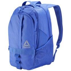 Рюкзак ACT ENH WORK BP Reebok CF7482