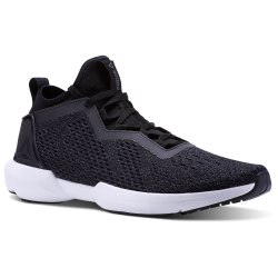 Кроссовки для бега мужские REEBOK PLUS RUNNER 2.0 Reebok CM8719