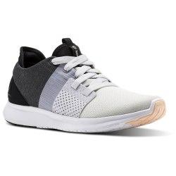 Кроссовки для бега женские REEBOK TRILUX RUN Reebok CM8733