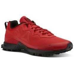 Кроссовки для бега по бездорожью мужские ALL TERRAIN CRAZE Reebok CM8827