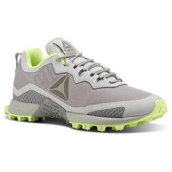 Кроссовки для бега по бездорожью женские ALL TERRAIN CRAZE Reebok CM8829