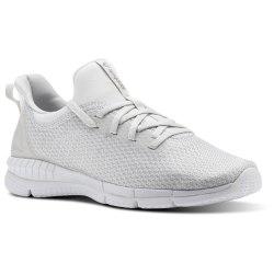 Кроссовки для бега женские REEBOK PRINT HER 2.0 THRD Reebok CM8869