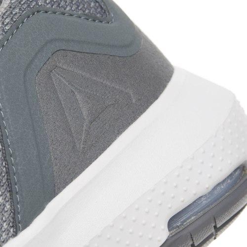 Кроссовки для ходьбы мужские REEBOK CLOUDRIDE DMX 3.0 Reebok CN0800