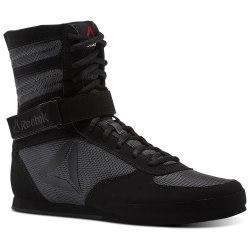 Обувь для борьбы мужская REEBOK BOXING BOOT- BUCK Reebok CN0977