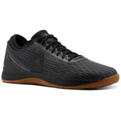 Кроссовки для тренировок мужские R CROSSFIT NANO 8.0 Reebok CN1022
