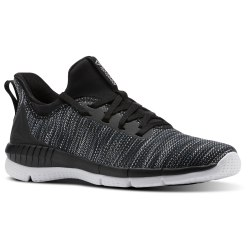 Кроссовки для бега женские REEBOK PRINT HER 2.0 BLND Reebok CN1035