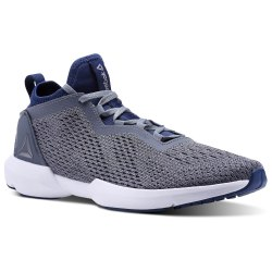 Кроссовки для бега мужские REEBOK PLUS RUNNER 2.0 Reebok CN1079