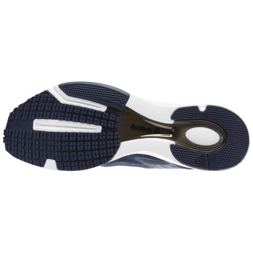 Кроссовки для бега мужские REEBOK PUMP SUPREME DIST Reebok CN1205 (последний размер)