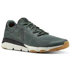 Кроссовки для тренировок мужские REEBOK TRAINFLEX 2.0 TRN Reebok CN1500
