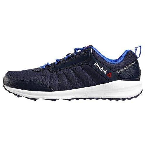 Кроссовки для ходьбы мужские WARM & TOUGH Reebok CN1847
