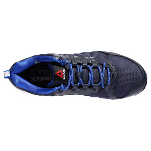 Кроссовки для ходьбы мужские WARM & TOUGH Reebok CN1847 (последний размер)
