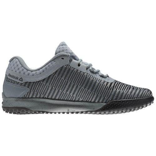 Кроссовки для тренировок мужские REEBOK JJ II LOW Reebok CN2221