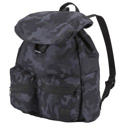 Рюкзак W ENH BACKPACK Reebok CV3554