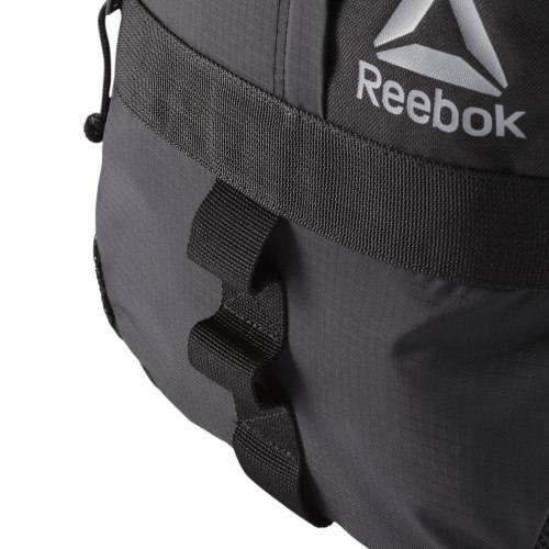 Рюкзак ACT ENH WORK BP Reebok CV5767