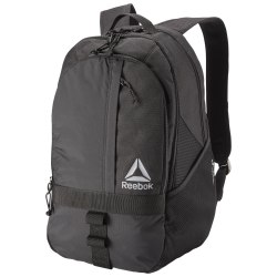 Рюкзак ACT ENH WORK BP Reebok CV5767 (последний размер)