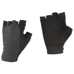 Перчатки для тренировок OS U TRAINING GLOVE Reebok CV5844