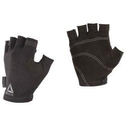 Перчатки для тренировок SE U WORKOUT GLOVE Reebok CV5845