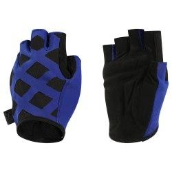 Перчатки для тренировок STUDIO W GLOVE Reebok CV6110