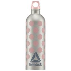 Бутылка для воды W ENH BOTTLE Reebok CV6203