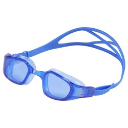 Очки для плавания SWIM TRAINING GOGGLES Reebok CW1647