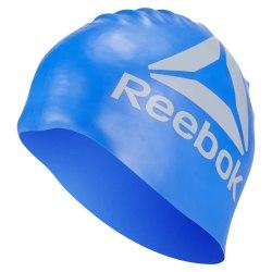 Шапочка для плавания SWIM U CAP Reebok CW1712