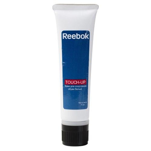 Крем для спортивной обуви TOUCH-UP Reebok D00152