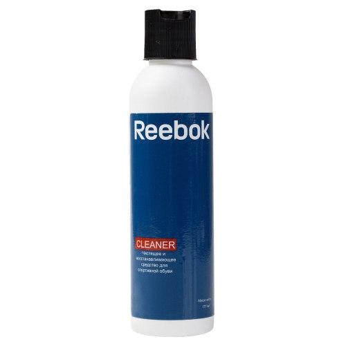 Чистящее средство для спортивной обуви CLEANER Reebok U52556