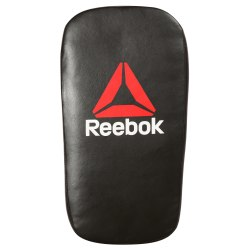 Пад для тайского бокса Thai Pads Reebok BG9382