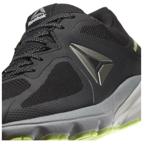 Кроссовки для бега мужские OSR HARMONY ROAD GTX Reebok BS8523