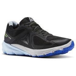 Кроссовки для бега женские OSR HARMONY ROAD GTX Reebok BS8526