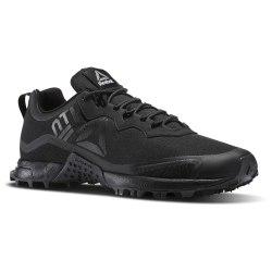 Кроссовки для бега по пересеченной местности мужские ALL TERRAIN CRAZE Reebok BS8646